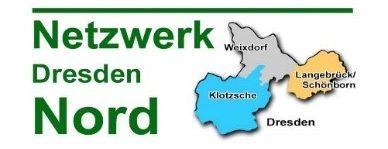 Netzwerk Dresden Nord
